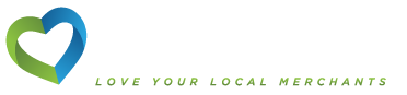 Mercolocal